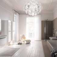 img-bath-geberit-myday-washbasin-mirror-