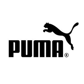 puma-2.png