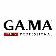 gama-logo.jpg