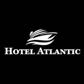 hotelatlantik.jpg
