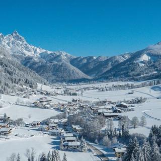 kitzbueheler-alpen-pillerseetal-st.-jako