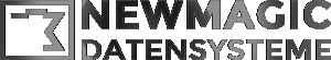 newmagic-logo.png