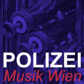 polizeimusik-wien.jpg