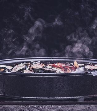 foodhero.jpg
