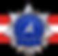 Logo EPA_silver_at.png