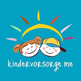 kindervorsorge_me.png