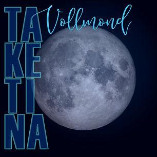 TaketinaWorkshop.jpg