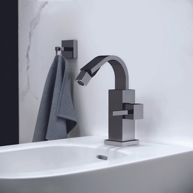 Empire Royal_Bidet_1-Hand_Nerz.jpg