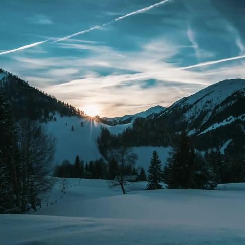 winter.mp4