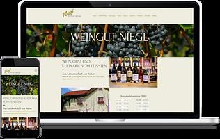 Weingut Niegl