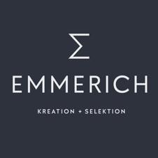 emmerich-2.jpg
