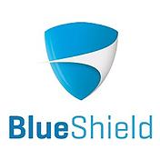 blueshield.png