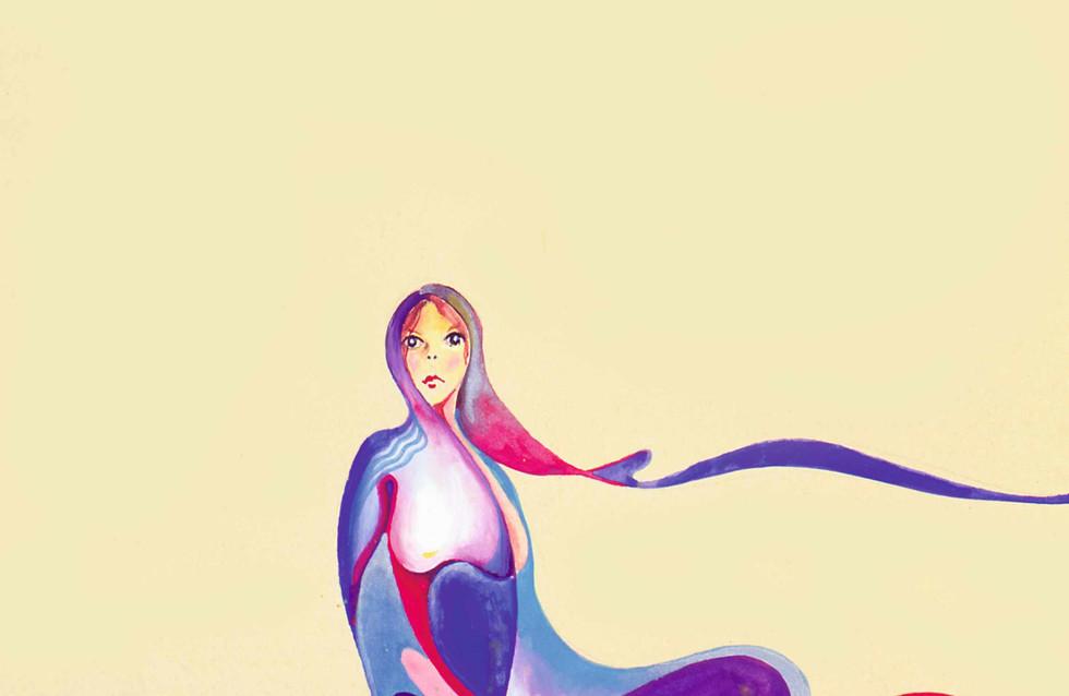 fantasy girl.jpg