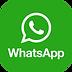 whatsapp-computer1.png