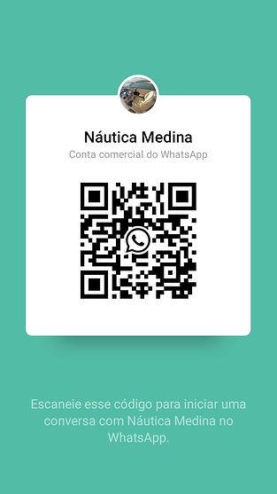 WhatsApp Image 2021-01-02 at 19.19.45.jp