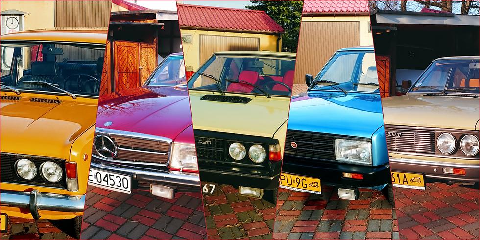 kolaż - samochody.png