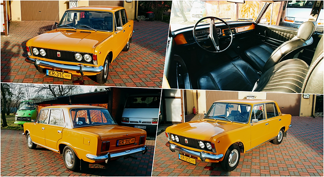 fiat 125p - 3.png