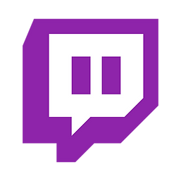 twitch-logo-vector-png-2.png