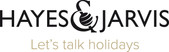 hj_logo_l_bg_rgb.jpg