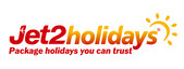 jet2-holidays-banner.jpg