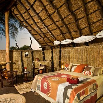 Tafika Chalet honeymoon suite_2_crop400x