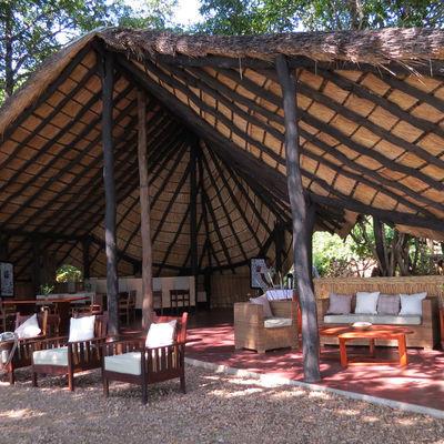 Luambe Camp_crop400x400.jpg