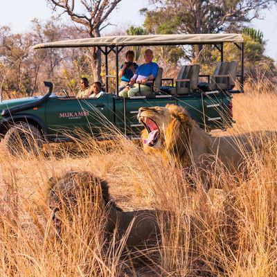 Mukambi-184_crop400x400.jpg