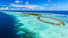 Pullman Maldives