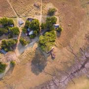 Mukambi-102_crop400x400.jpg