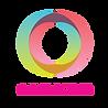 ccb transparent logo.png