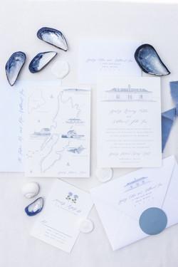 JaimeeMorse-BaileyNate-Wedding-21