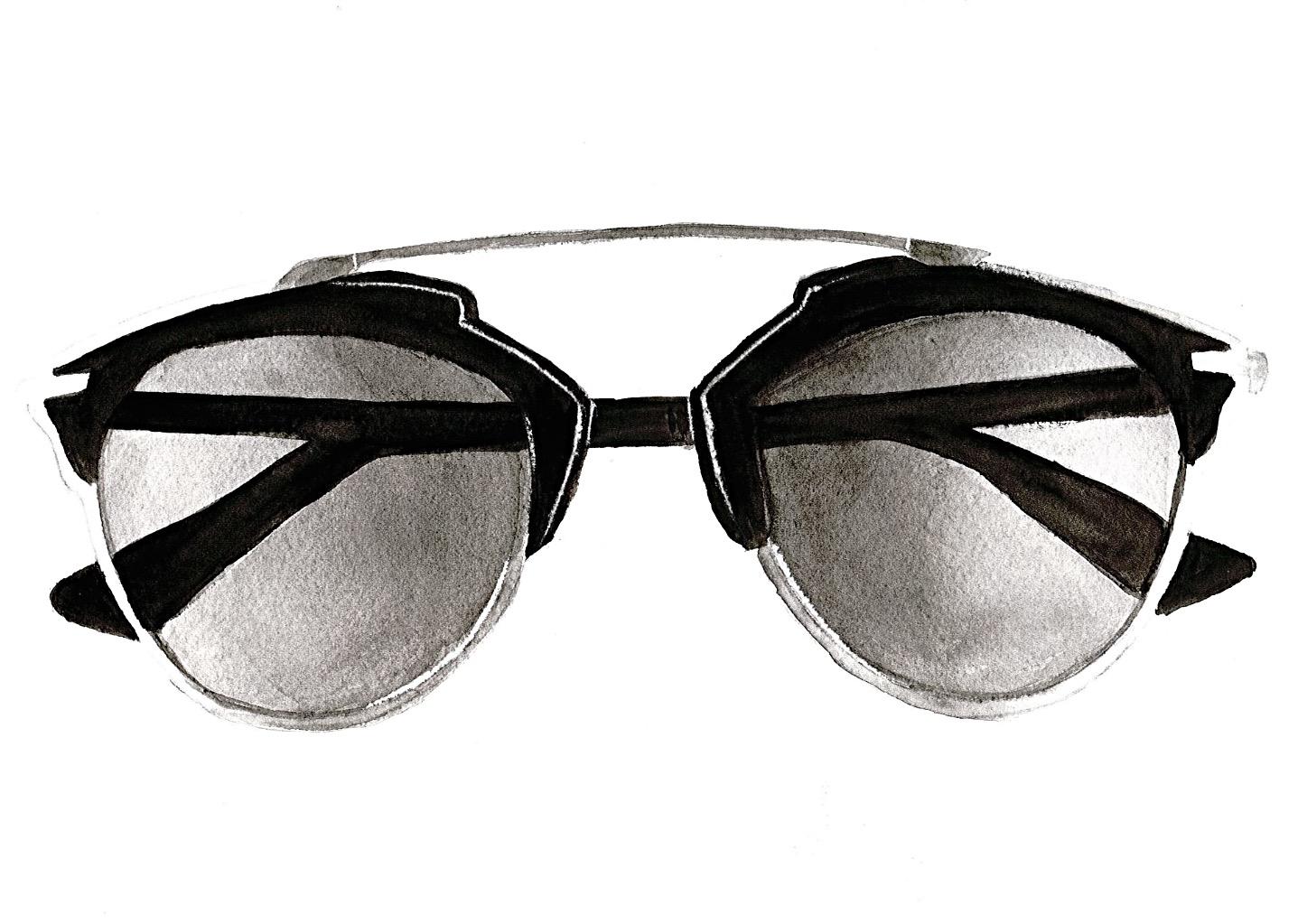 dior sunglasses_edited