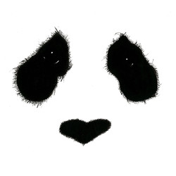 panda_edited