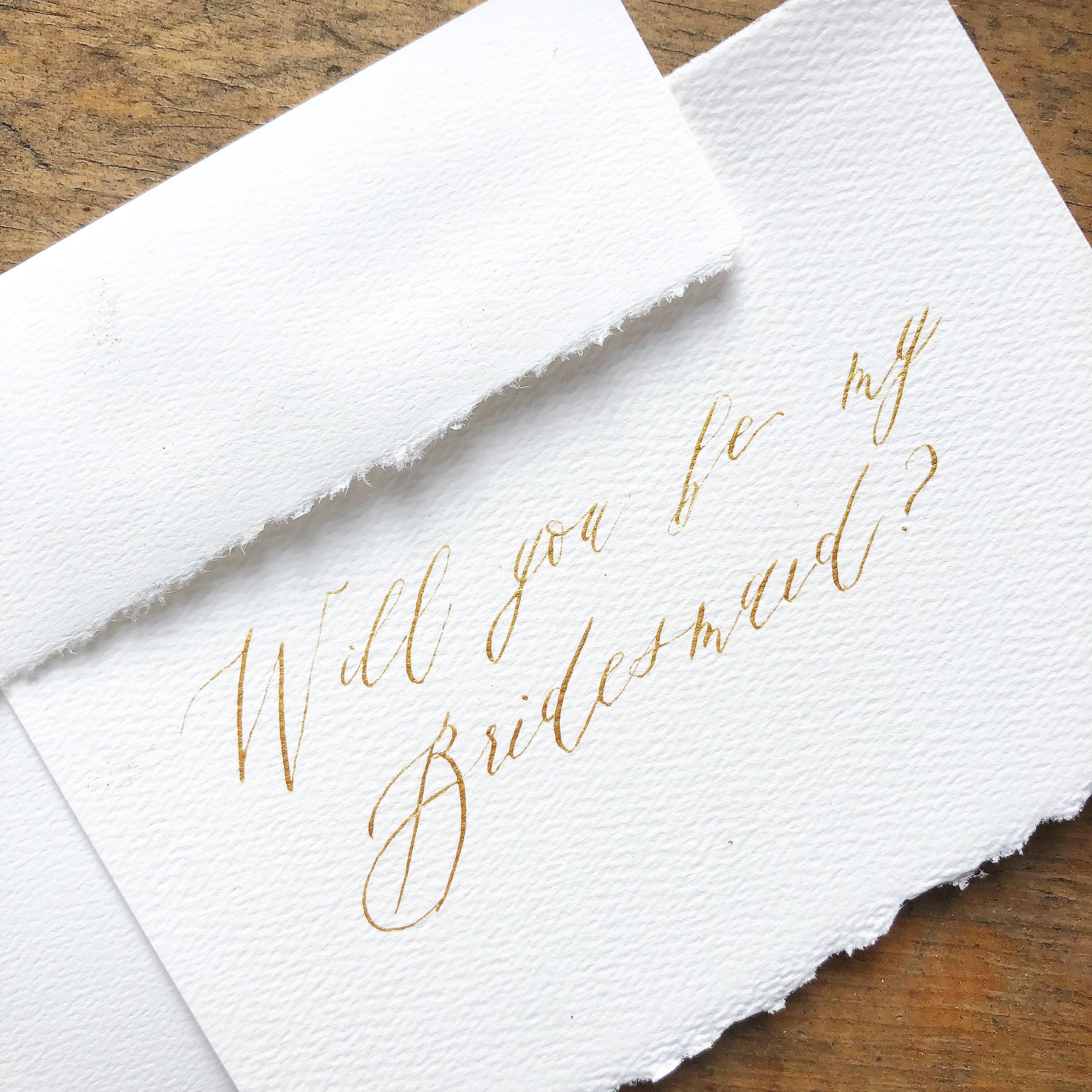 Bridesmaid_1