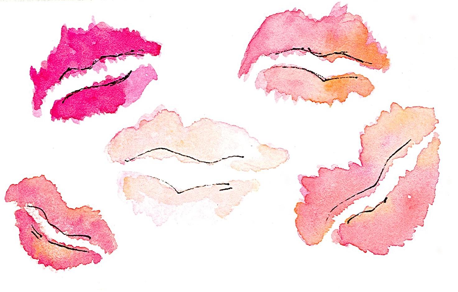 90s lips (inspiration)_edited