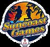 2021-Sun-Coast-Games-FINAL_large.png