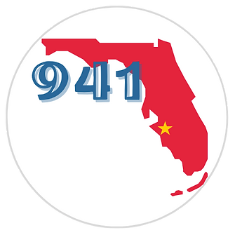 941-6.png