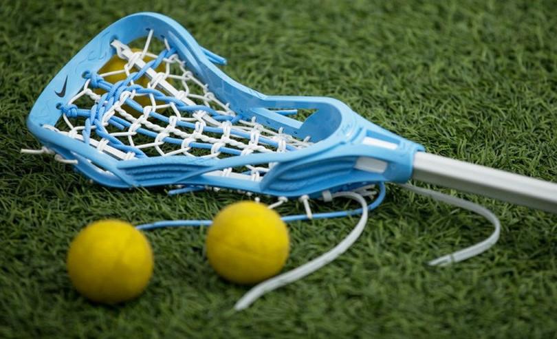 lacrosse.jpeg