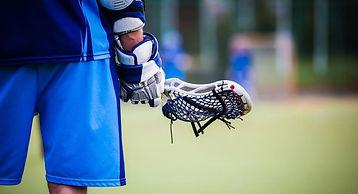 Lacrosse_Gloves_Reviews.jpg