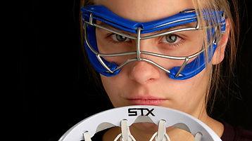 priority_designs_sports_safety_goggle_de