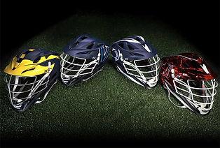 Static-Cascade-Custom-S-Helmet.jpg