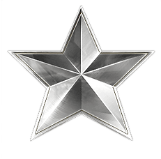 BFHL_Service_Stars.png