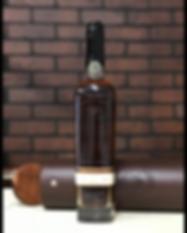 bottlewholder.png