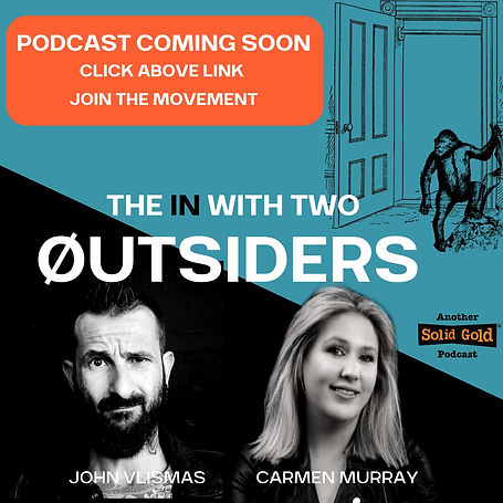 Outsiders prelaunch.jpg