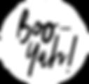 Boo-Yah! Logo 2.png