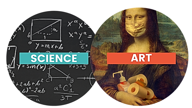 Leonardo da Vincis of Marketing.png