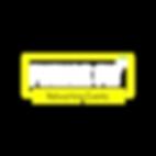 Black and Yellow Box Logo (1).png