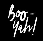 Boo-Yah! Logo 3.png