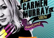 CARMEN MURRAY PODCAST COVER.jpg