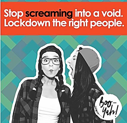 Lockdown Ad 1.png